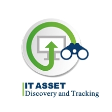 IT Asset Discovery & Tracking