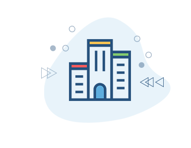 Features and Capabilities of ManageEngine ServiceDesk Plus