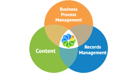 information-records-management